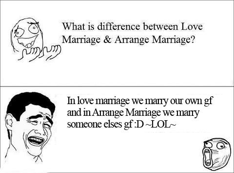 love marriage pseudomonaz true story