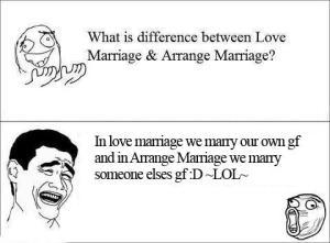 True Story!!!