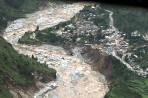 uttarakhand_flood2--621x414