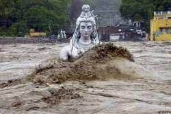 uttarakhand_floods_rains