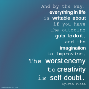 quotes-about-writing-writers-block-doubt1